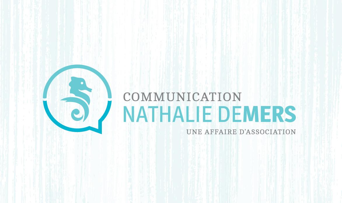 Logo_4.2-nathaliedemers