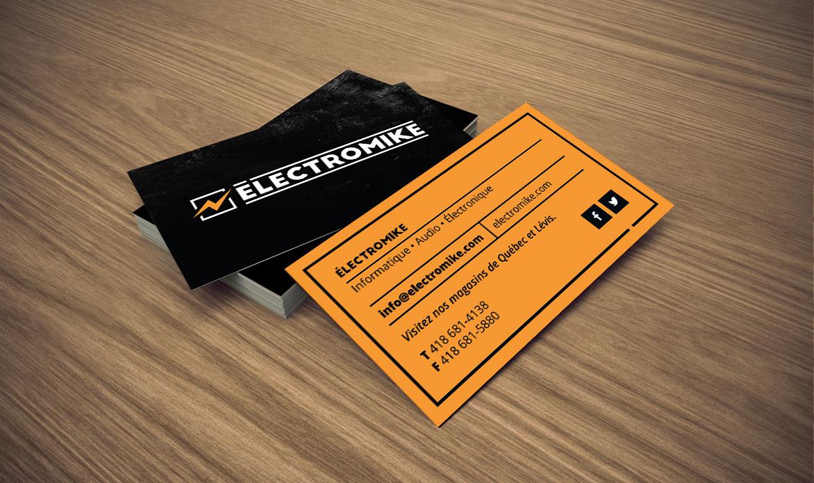Design_1.2-electromike